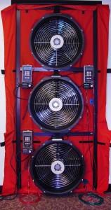 3-fan-system